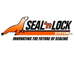 Seal n Lock